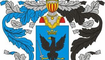 Фамильные ценности на личном гербе и русские журналы для родителей