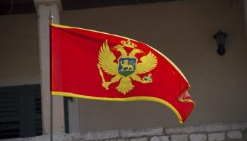 Melnkalnes parlaments balsos par divu prokremlisku deputātu tiesiskās imunitātes atņemšanu