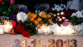 Приговор по Золитудской трагедии – плевок в лицо пострадавшим?