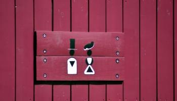 Notekūdeņu apsaimniekošanas sistēma Latvija nesakārtota. Kādas iespējas to mainīt?