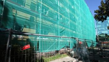 Covid-19 seku mazināšanai vairums valsts aizdevumu ielu remontiem un ēku siltināšanai