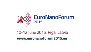 Euro Nano Forum 2015