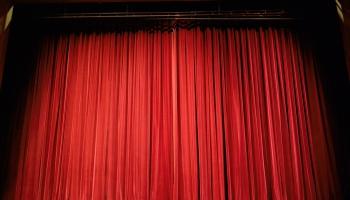 Process būs citāds. Teātra attīstības iespējas turpmāk vērtē aktieri