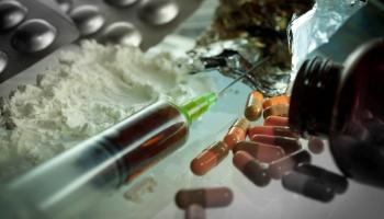 Pieaug narkotiku lietošana jauniešu vidū. Vecāku atbildība ir nedzīvot noliegumā