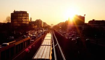 Plastilīns: Pilsētas