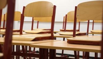 Ārkārtas situācijas: vai izglītības iestādēs visi zina, kā rīkoties