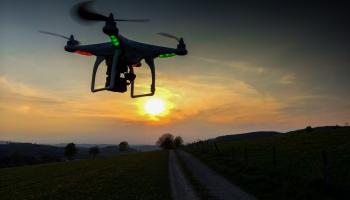 Регистрация дронов стала обязательной. Хаоса будет меньше, но не все с этим согласны