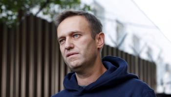 Политолог: Путину приходится выбирать между плохим и смертельно опасным