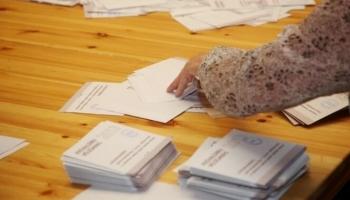 Analizējam pašvaldību vēlēšanu provizoriskos rezultātus