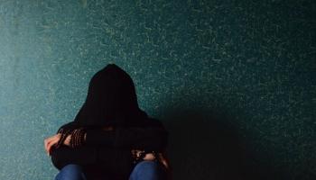 Pandēmija grauj bērnu psihisko veselību – strauja situācijas uzlabošanās nav gaidāma