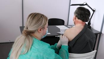 Obligātā vakcinācija pret Covid: diskutējam par pieejas tiesiskajiem aspektiem