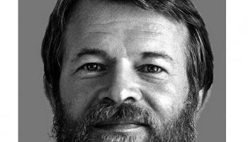 #100burvjuburtiLV. Jānis Baltvilks