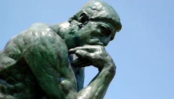 Иван Истомин. Философия и место биологии в системе научного знания