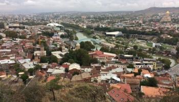Divas puslodes: Par vēlēšanām Baltkrievijā un par nemieriem Irānā un Gruzijā