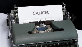 """Kas ir """"cancel"""" jeb atcelšanas kultūra?"""