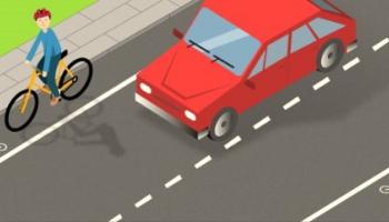 Viss par auto un satiksmes noteikumiem