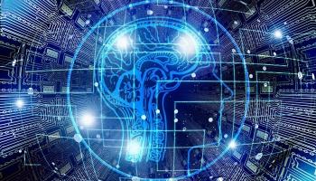 Достижения и будущее нейронауки и машинного обучения