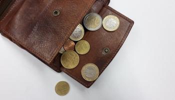 Воздержание и экономия: рачительность или мания?