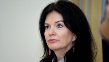 """Petraviča: Asistentu pakalpojumiem """"mūžīgajiem bērniem"""" nepieciešami 23 miljoni eiro"""