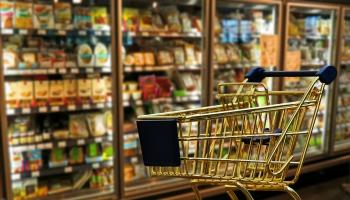 Martā par 0,3% augušas patēriņa cenas. Arī turpmāk gaidāms pieaugums