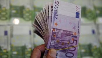 Mudina ātrāk iztiesāt naudas atmazgāšanas lietas