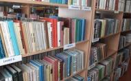 Aizvadītais gads latviešu literatūrā