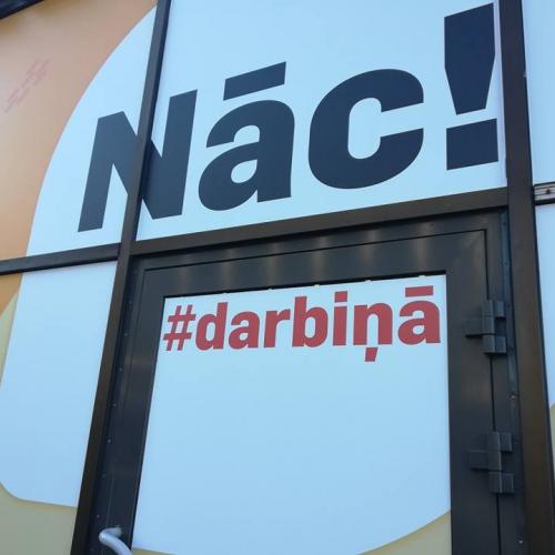 Bezdarbs Latvijā: kopš Covid-19 krīzes sākuma Latvijā pirmo reizi samazinājies tā līmenis