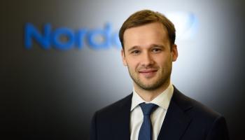 """Tehnoloģiju ietekme uz darba tirgu: viesos """"Luminor Latvija"""" eksperts Gints Belēvičs"""