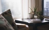 Rīgā notikušajos reidos piecās vietās atklāti nelegāli hosteļi