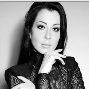 Horeogrāfe Linda Kalniņa: Mans darbs ir palīdzēt nonākt pie kustību partitūras
