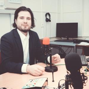 Andrejs Osokins Bēthovenam