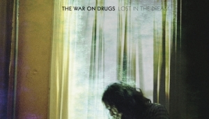 """Intervija ar """"War On Drugs"""" dalībnieku"""