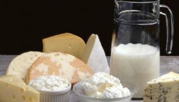 Цены на продукты питания в этом году вырастут