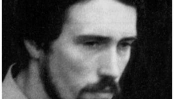 Egils Zirnis (1956)
