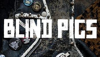 Punk mūzikas jaunumi