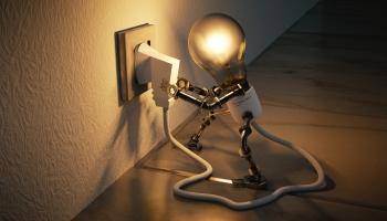 Mājsaimniecību aktivitāte elektroenerģijas tirgū arvien ir neliela