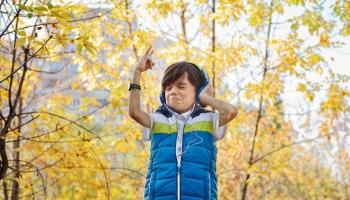 Кохлеарный имплант: глухота больше не приговор