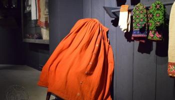 Pandēmijas ieviestās korekcijas: iepazīstam muzeju virtuālas ekspozīcijas