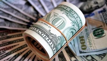 Eksperti: ASV ekonomikas atveseļošanas temps atkarīgs no spējas savaldīt vīrusu