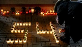 6 лет со дня трагедии в Золитуде: когда накажут виновных?