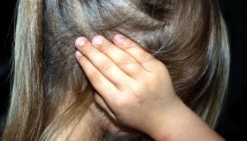 Насилие в семье: когда надо звонить в полицию?