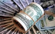 Nopludināti ASV Finanšu ministrijas dokumenti atklāj vairāku banku aizdomīgos darījumus