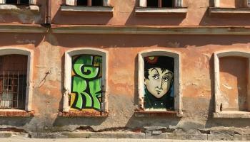 Voi Eiropys kulturys golvyspiļsāta 2027 byus Latgolā?