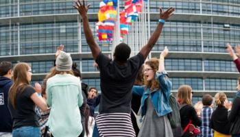 EP izvirza ambiciozus plānus Eiropas Savienības modernizēšanai