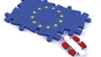 13 лет Латвии в ЕС: где мы сейчас?
