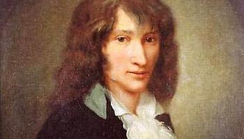 Johana Gotfrīda Mīteļa Flautas sonāte un Prūsijas karaļa Frīdriha II galma kamermūzika
