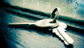 Служба госдоходов проводит контрольные закупки незаконно сдаваемых квартир