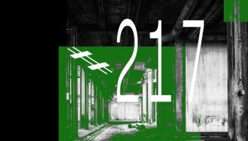 Epizode #217