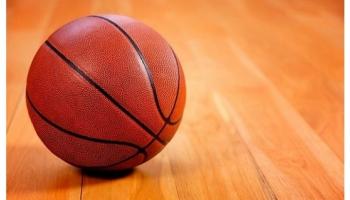 Latvijas basketbolisti šodien tiksies ar Melnkalnes izlasi