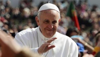 В ожидании Папы: атрибуты, ритуалы, традиции